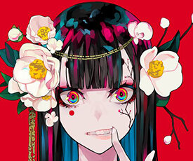 Manag Anime 2
